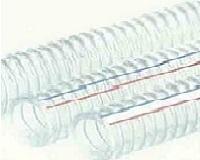 PVC Steel Wire Hose