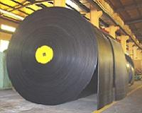 Cotton, Polyester Cotton Conveyor Belt